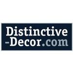 Distinctive Decor