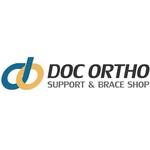 DocOrtho.com
