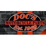 Doc's Motorcycle Superstore