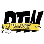 Dog Training Warehouse