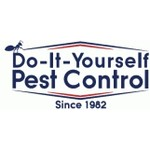 Do It Yourself PestControl Products