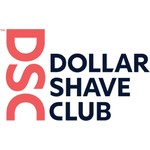 Dollar Shave Club, LLC