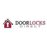 door locks direct