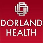 Dorland Healthcare Information