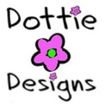 Dottie Designs