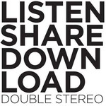Doublestereo.com