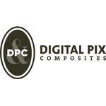 Digital Pix