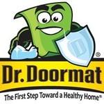 Dr Doormat