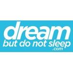 Dreambutdonotsleep.com