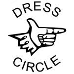 Dress Circle - The Showbiz Shop