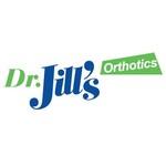 Dr. Jill's Foot Pads