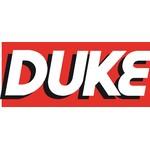 73da17747870f Never miss a deal from Duke!