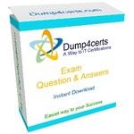 Dump4certs