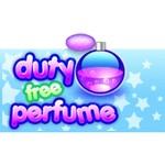 dutyfreeperfume.co.uk