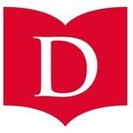 Dymocks Booksellers