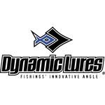 Dynamic Lures