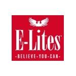 E-lites.org