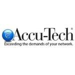 Eaccu-tech.com