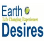 Earth Desires