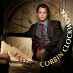 Eastoncorbin.com