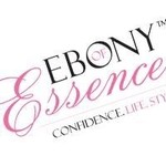EbonyofEssence.com