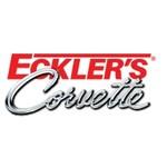 Ecklers Corvette