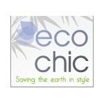 Ecochicshop.nl