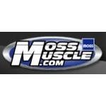 Moss Muscle Motors, Ltd.