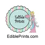 Edibleprints.com