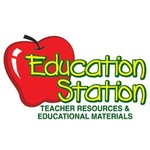 Education Station Canada