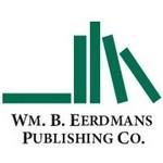Eerdmans Publishing Company