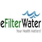efilterwater