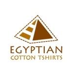 Egyptiancottontshirts.com