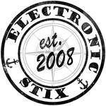 Electronicstix.com