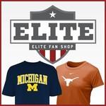 Elite Fan Shop