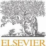 Elsevierhealth.co.uk