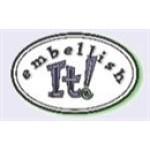 Embellish It