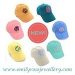 Emily Rose Jewellery