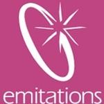 Emitations