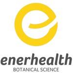 EnerHealth Botanicals