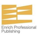 Enrichprofessional.com