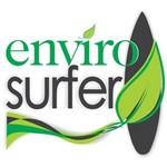 Envirosurfer.com