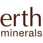 Erthminerals.com