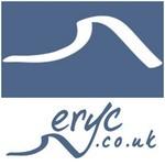 Eryc UK