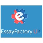 EssayFactory