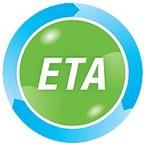 eta.co.uk