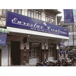 Eurostarjewelry.com