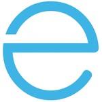 Everlay Inc
