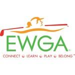 Executive Women's Golf Association (EWG)