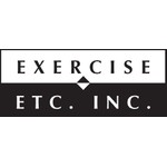 Exercise Etc., Inc.